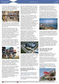 DOING BUSINESS IN TIRANA - Page 5