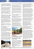 DOING BUSINESS IN TIRANA - Page 6