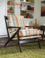 Accent Chairs_PS