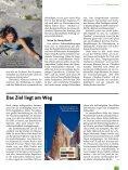 Das gebohrte Paradies - Deutscher Alpenverein - Seite 2