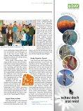 Das gebohrte Paradies - Deutscher Alpenverein - Seite 4