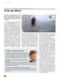 Das gebohrte Paradies - Deutscher Alpenverein - Seite 5