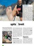 Das gebohrte Paradies - Deutscher Alpenverein - Seite 7
