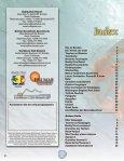 Ein Paradies für Taucher - Buddy Dive Resort - Seite 2