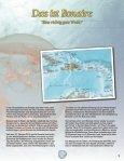 Ein Paradies für Taucher - Buddy Dive Resort - Seite 3