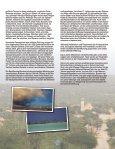 Ein Paradies für Taucher - Buddy Dive Resort - Seite 4