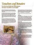 Ein Paradies für Taucher - Buddy Dive Resort - Seite 6