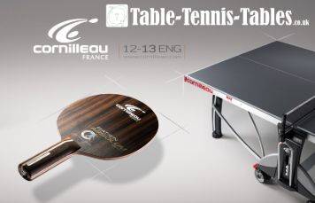 outdoor bats - Table Tennis Tables
