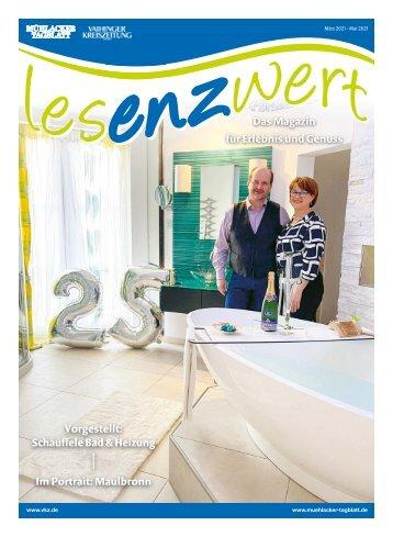 Lesenzwert_Maerz_2021_screen