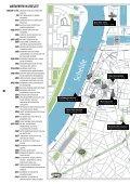 Antwerpen - Tourismus Flandern-Brüssel - Seite 4