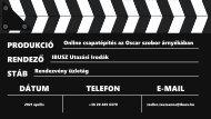 IBUSZ Online csapatépítépítő programok_Oscar