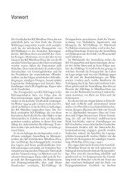 download - Stiftung Gedenkstätten Buchenwald und Mittelbau-Dora