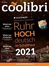 April 2021 - coolibri