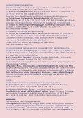 Was will Waldorfpädagogik? - Freie Waldorfschule Kreuzberg - Seite 2