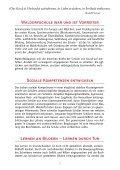 Was will Waldorfpädagogik? - Freie Waldorfschule Kreuzberg - Seite 3