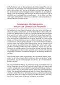 Was will Waldorfpädagogik? - Freie Waldorfschule Kreuzberg - Seite 4