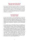 Was will Waldorfpädagogik? - Freie Waldorfschule Kreuzberg - Seite 6