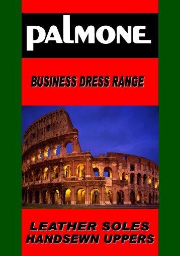 Palmone Dress Shoes.pub