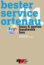Bester_Service_Ortenau_Ausgabe-1