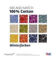 Hemmers Itex_Mix and Match_Winter