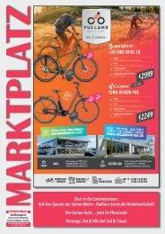 Marktplatz Harsewinkel 238 - 03/2021