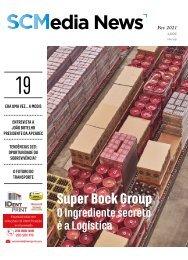 SCMedia News | Revista | Fevereiro 2021
