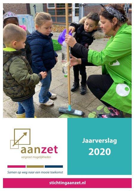 Stichting Aanzet_Jaarverslag 2020_V4_Lossepaginas