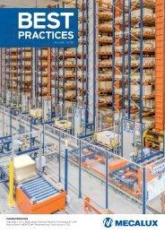 Revista Best Practices n.20 Português