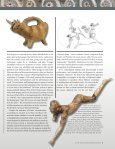 Bulls and Bull-leaping in the Minoan World - University of ... - Page 4
