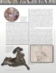 Bulls and Bull-leaping in the Minoan World - University of ... - Page 5