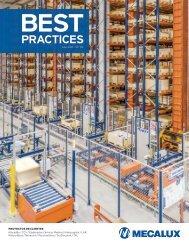 Revista Best Practices nº20 - México