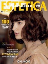 Estetica Magazine ESPAÑA (1/2021)