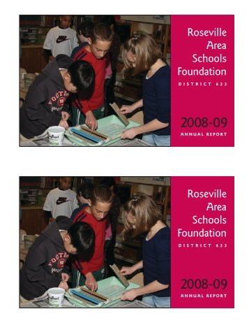 Purpose & Mission Support quality education and impact a child's life.