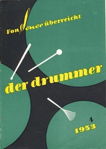 Page 1 Page 2 Konzertbericht crus Berlin su ßńëlìçhkeiten des Jazz ...