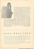 Page 1 Page 2 Konzertbericht crus Berlin su ßńëlìçhkeiten des Jazz ... - Page 4