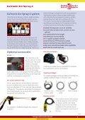 EuTronic Arc Spray 4 system - Eutectic - Page 3