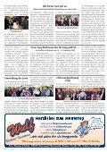 Dolce Vita in Huckarde - Dortmunder & Schwerter Stadtmagazine - Seite 2