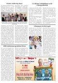 Dolce Vita in Huckarde - Dortmunder & Schwerter Stadtmagazine - Seite 3