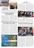 Dolce Vita in Huckarde - Dortmunder & Schwerter Stadtmagazine - Seite 4