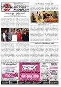 Dolce Vita in Huckarde - Dortmunder & Schwerter Stadtmagazine - Seite 5