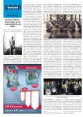 Dolce Vita in Huckarde - Dortmunder & Schwerter Stadtmagazine - Seite 6