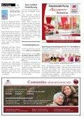 Dolce Vita in Huckarde - Dortmunder & Schwerter Stadtmagazine - Seite 7