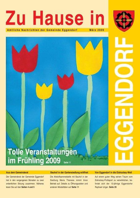 Single Dating Aus Pottenbrunn Strengberg Single Aktiv Er Sucht Sie