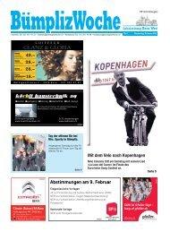 Ausgabe vom 30.01.2014