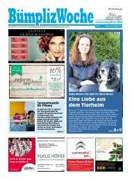 Ausgabe vom 30.04.2015