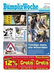 Ausgabe vom 30.10.2014
