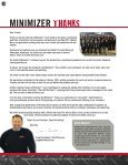 installation - Minimizer - Page 2