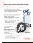 Successful pathogen protection - Spraying Systems Deutschland ... - Page 3