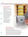 Successful pathogen protection - Spraying Systems Deutschland ... - Page 4