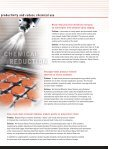 Successful pathogen protection - Spraying Systems Deutschland ... - Page 5